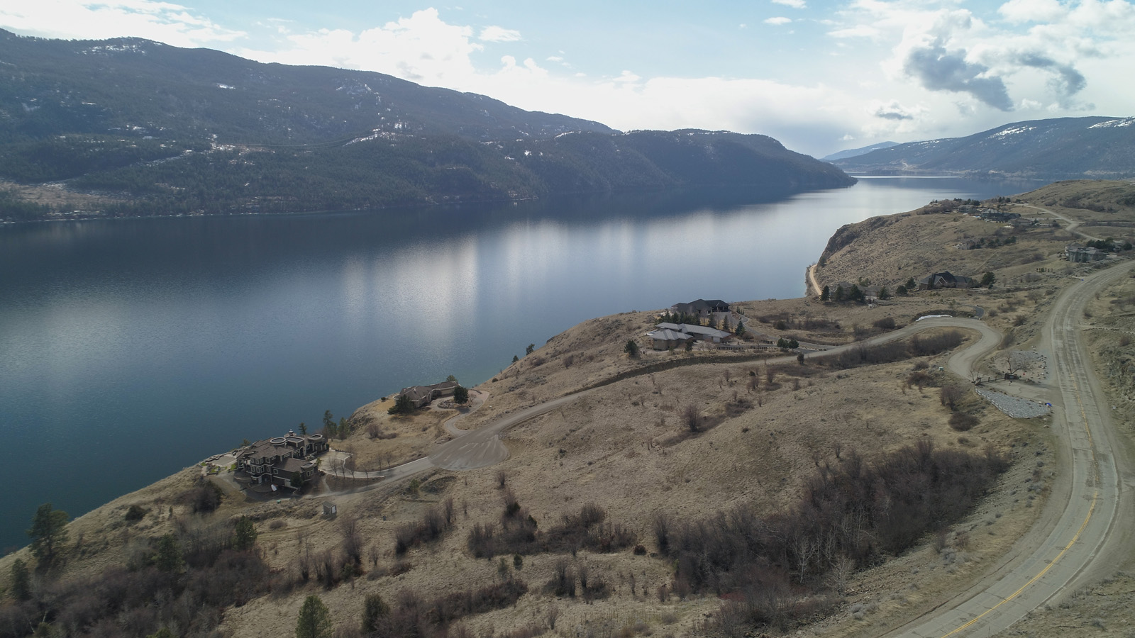 Kalamalka lake veiw 224 01