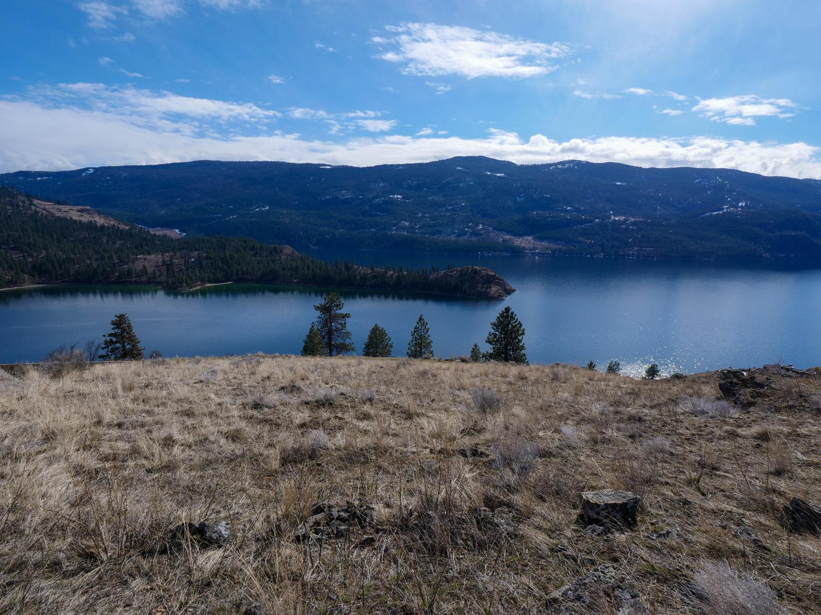 Kalamalka lake veiw 224 04