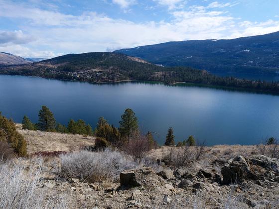 Thumb kalamalka lake veiw 224 05
