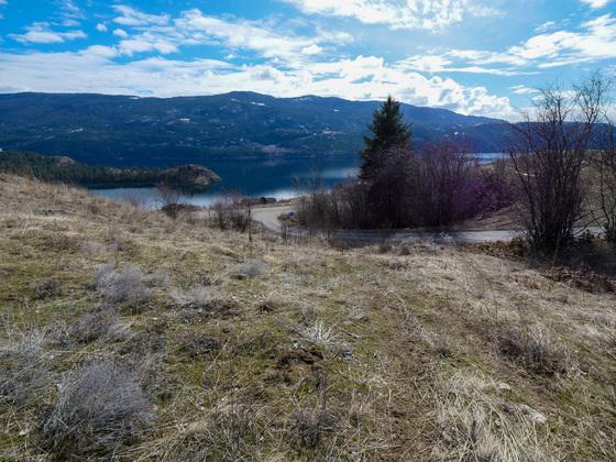 Thumb kalamalka lake veiw 224 08
