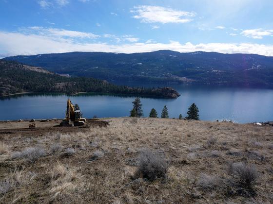 Thumb kalamalka lake veiw 224 15