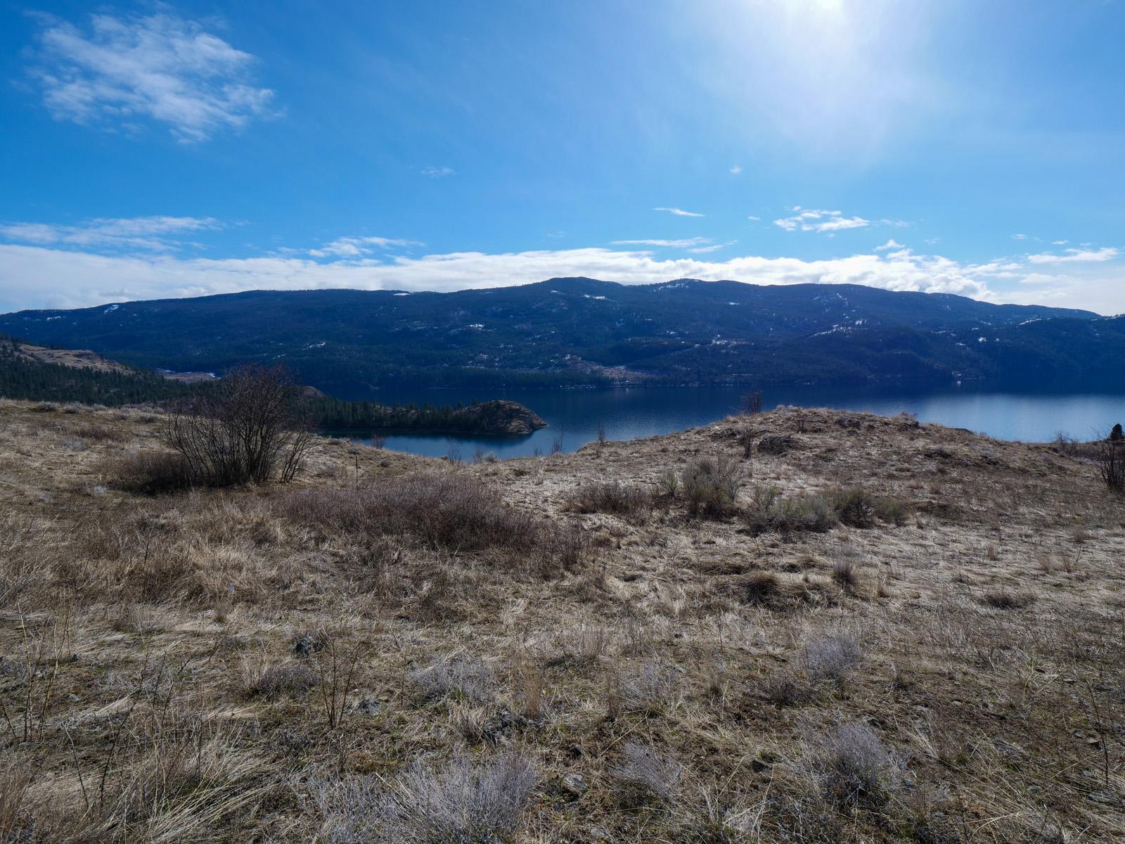 Kalamalka lake veiw 224 16