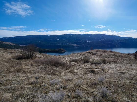 Thumb kalamalka lake veiw 224 16