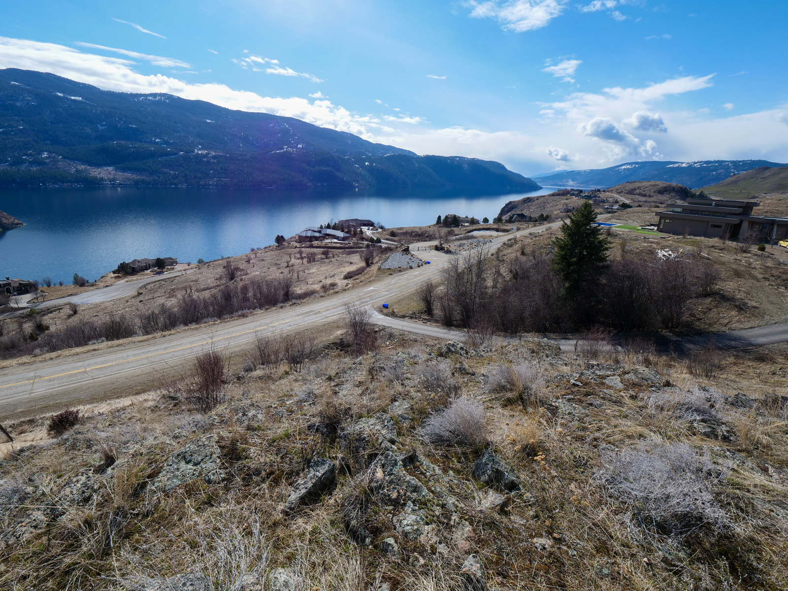 Kalamalka lake veiw 224 17