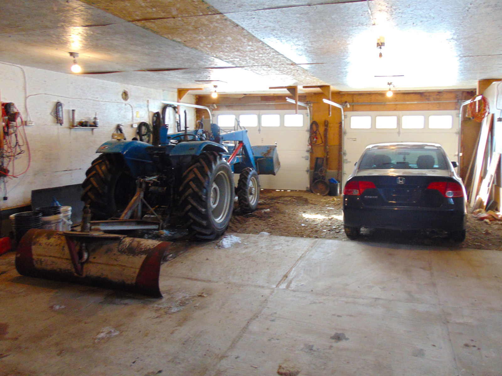 Quesnel farm 18
