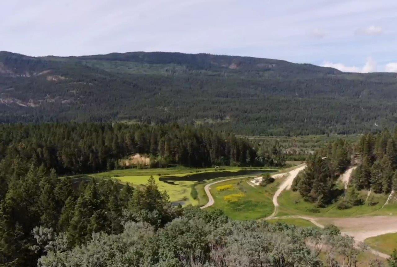 Edgewater recreational acreage 06