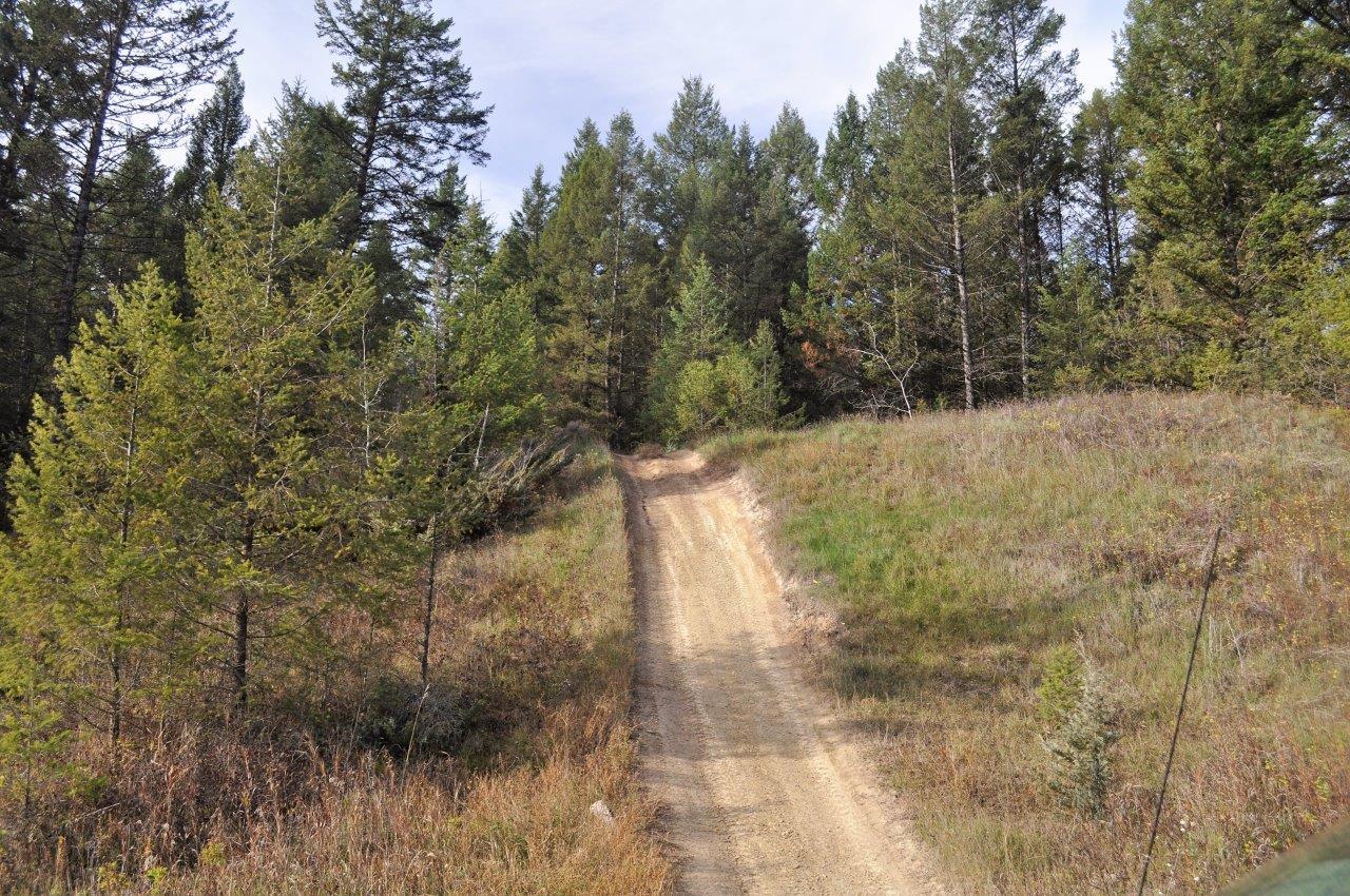 Edgewater recreational acreage 08
