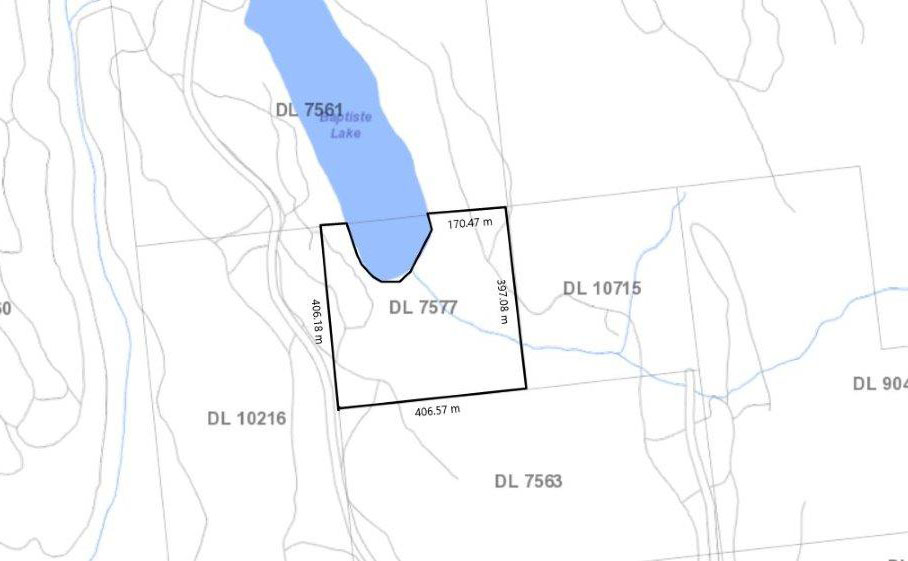 Map07