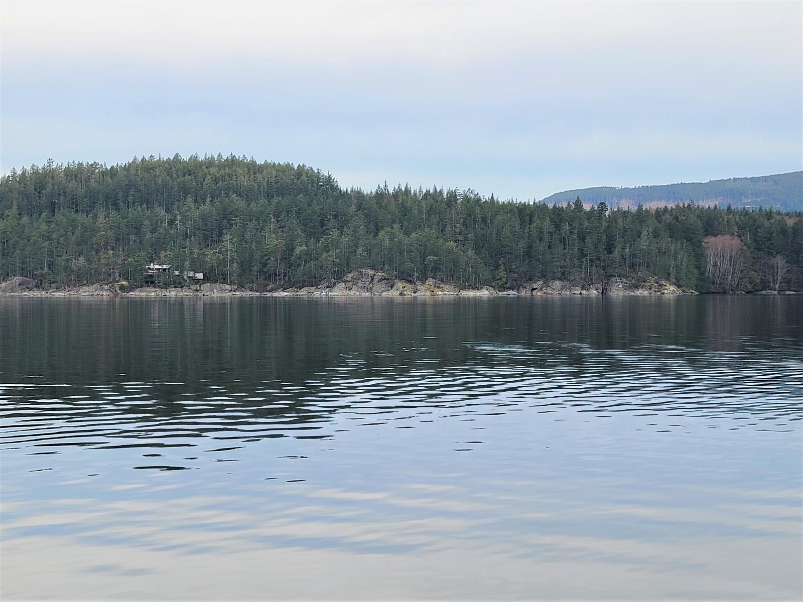 Nelson island 08