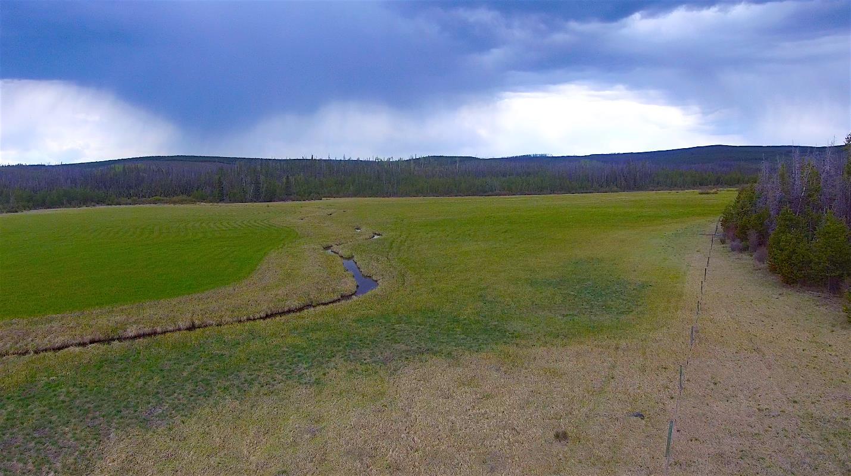 Baker creek farmland 10