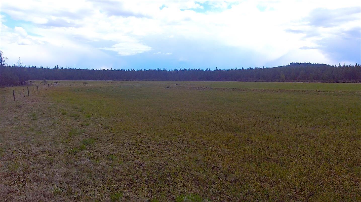 Baker creek farmland 18