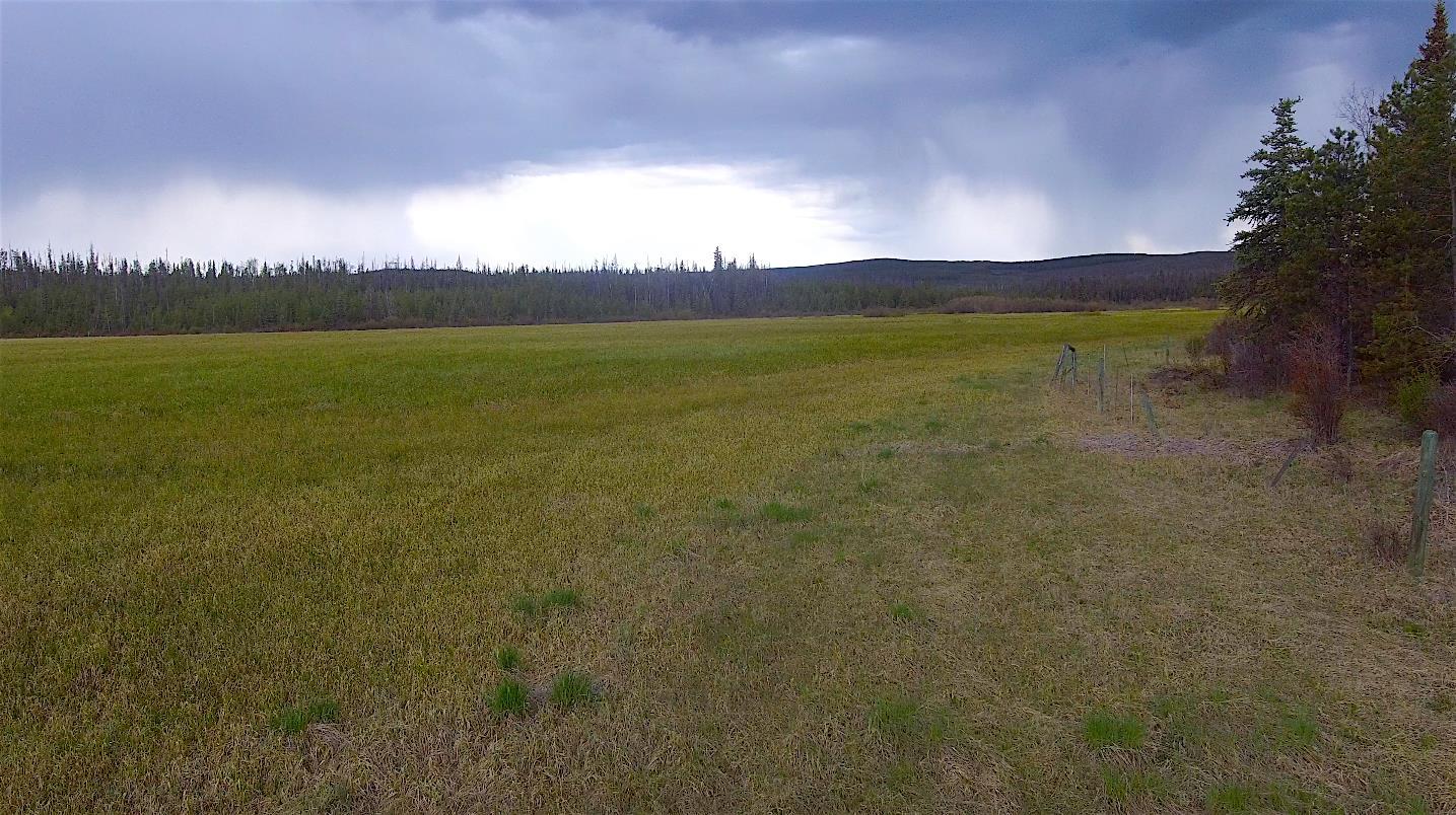 Baker creek farmland 19