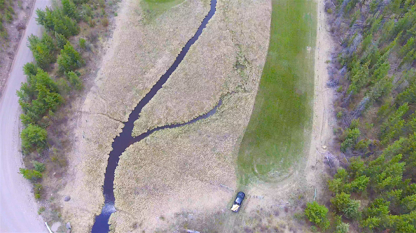 Baker creek farmland 22