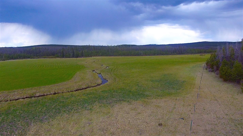 Baker creek farmland 27