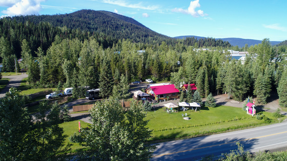 Thumb cariboo joy rv park 01