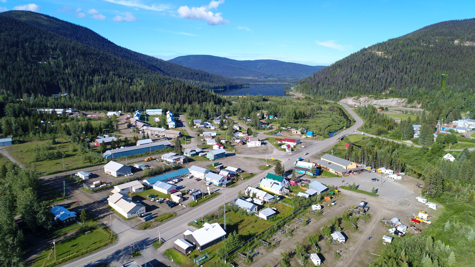 Cariboo joy rv park 02