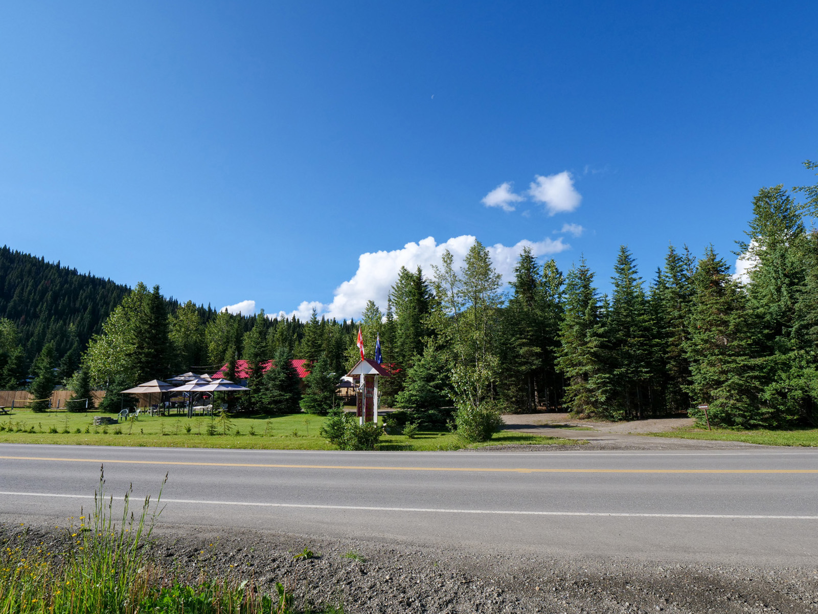 Cariboo joy rv park 03