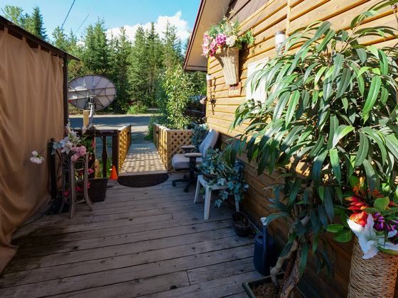 Thumb cariboo joy rv park 14