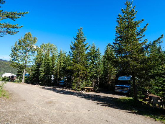 Thumb cariboo joy rv park 21