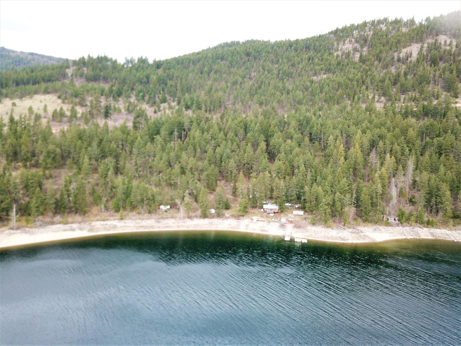 Little shuswap lake 03