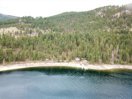 Thumb little shuswap lake 03