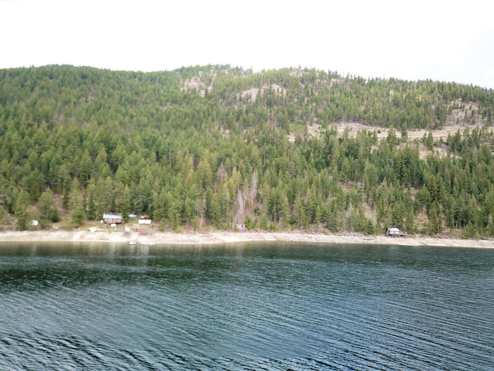 Little shuswap lake 04