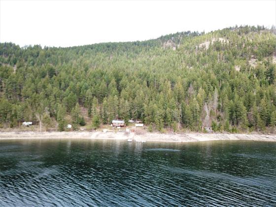 Thumb little shuswap lake 05