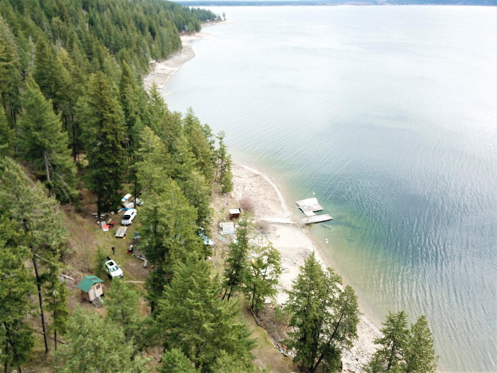 Little shuswap lake 07
