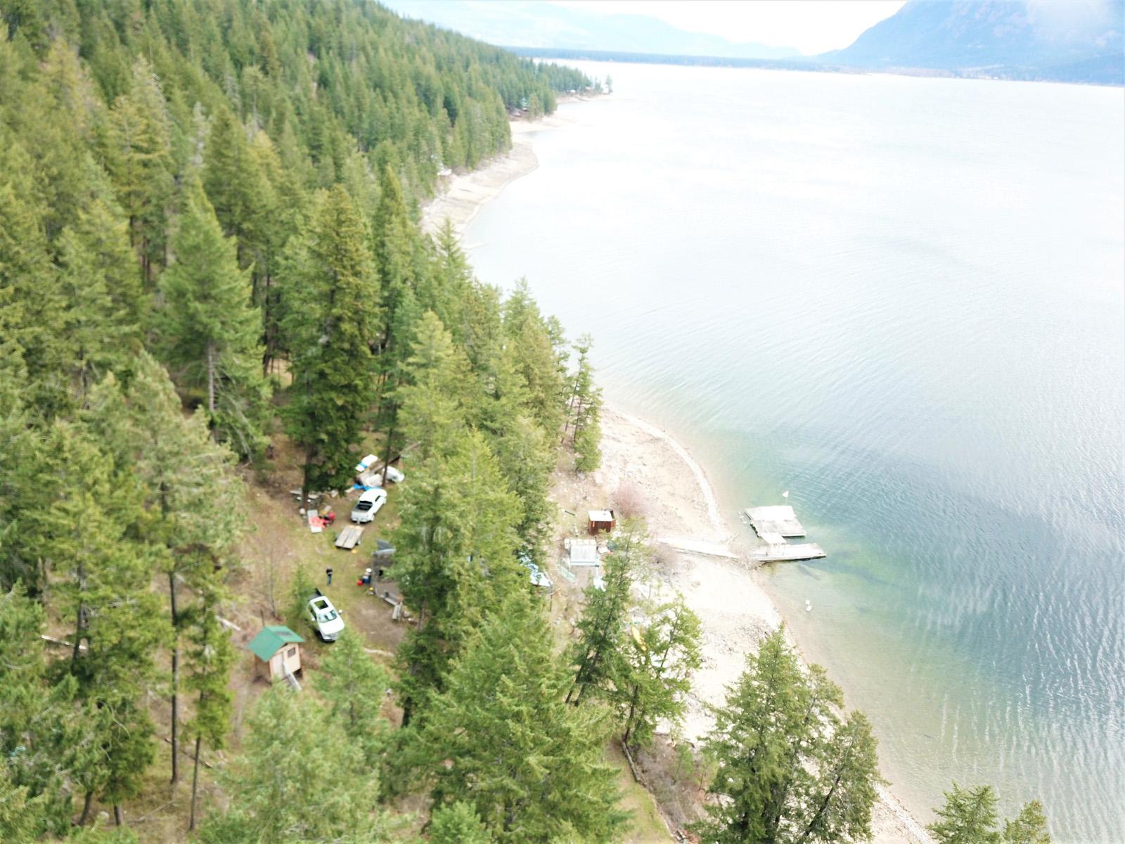 Little shuswap lake 08