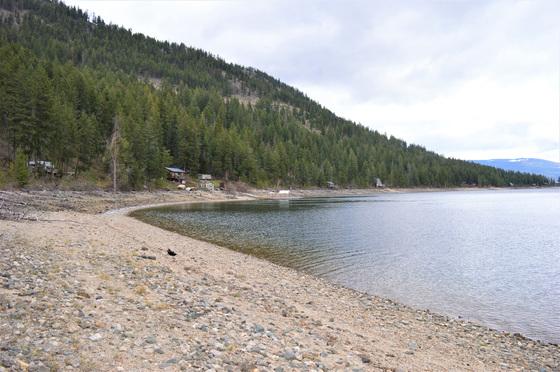 Thumb little shuswap lake 11
