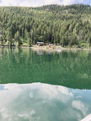 Thumb little shuswap lake 21