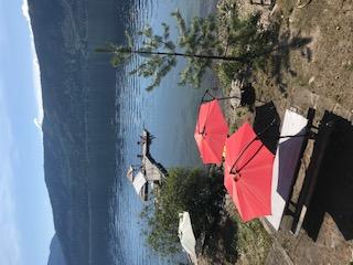 Little shuswap lake 32