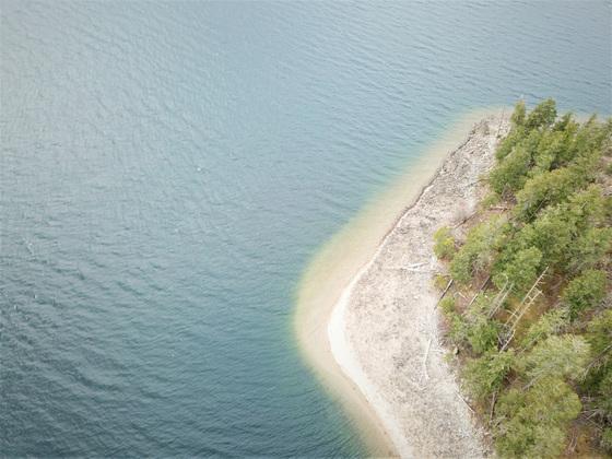 Thumb little shuswap lake 04