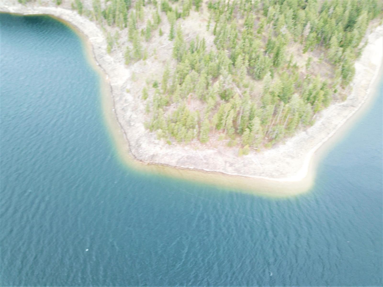 Little shuswap lake 05