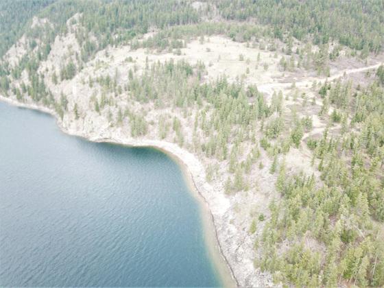 Thumb little shuswap lake 06