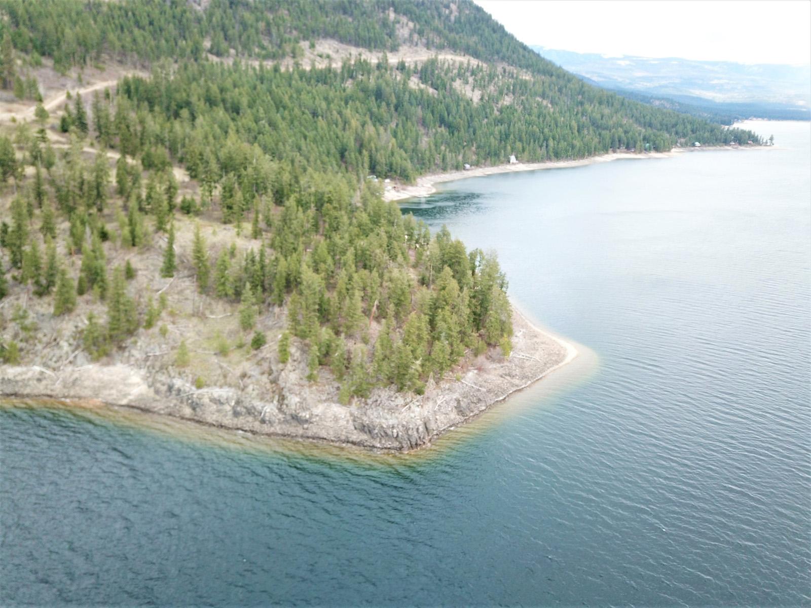 Little shuswap lake 10