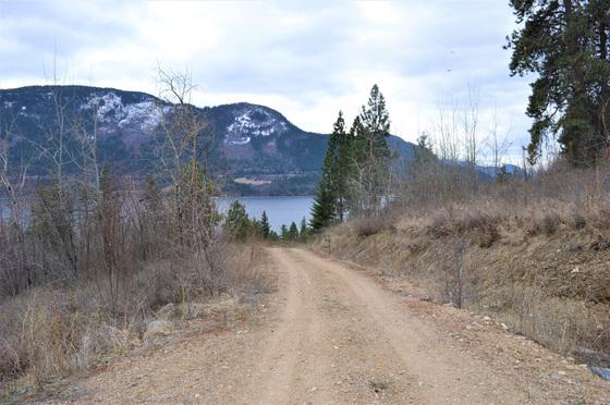 Thumb little shuswap lake 15