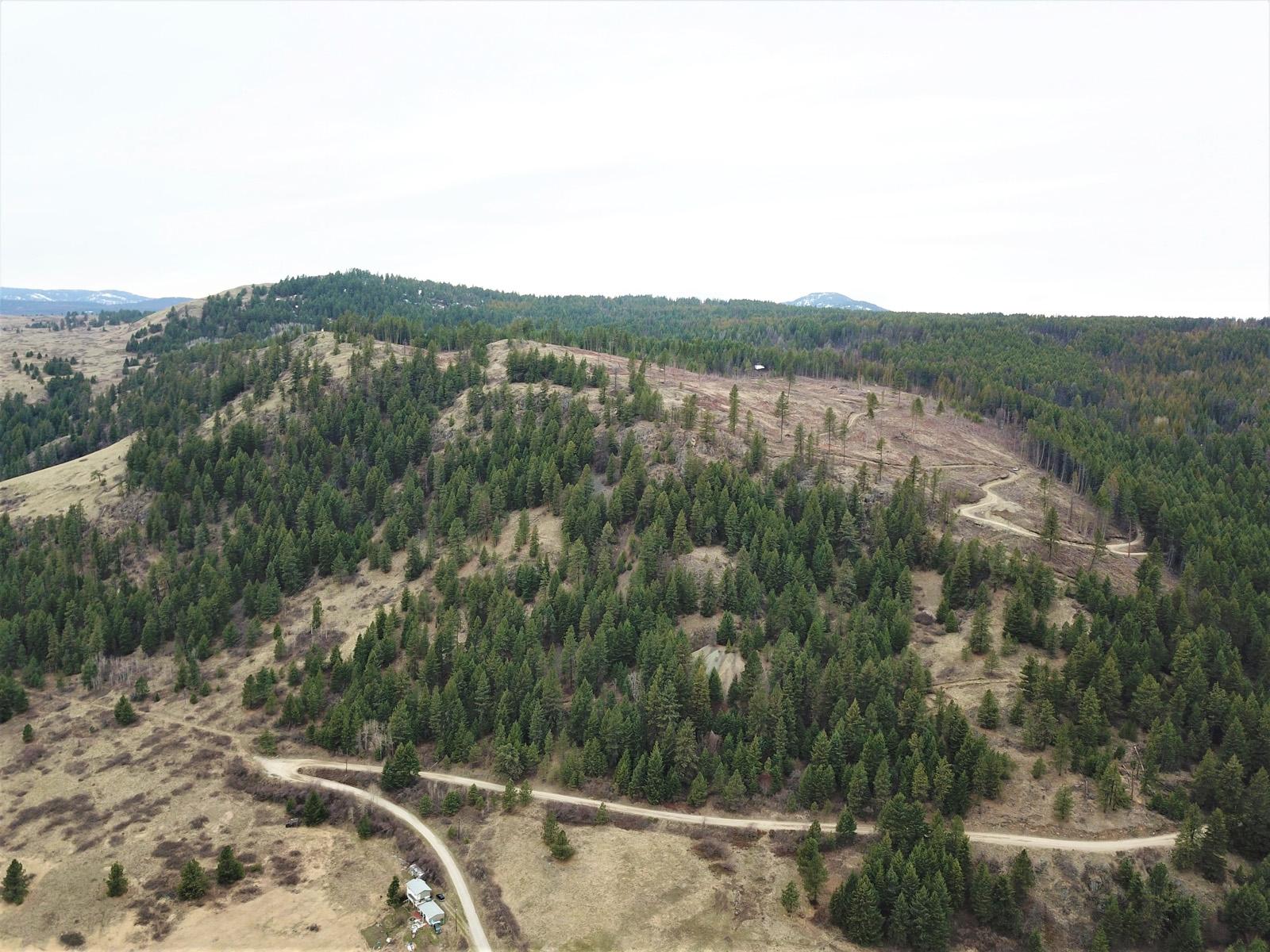 Hardy mountain acreage 01