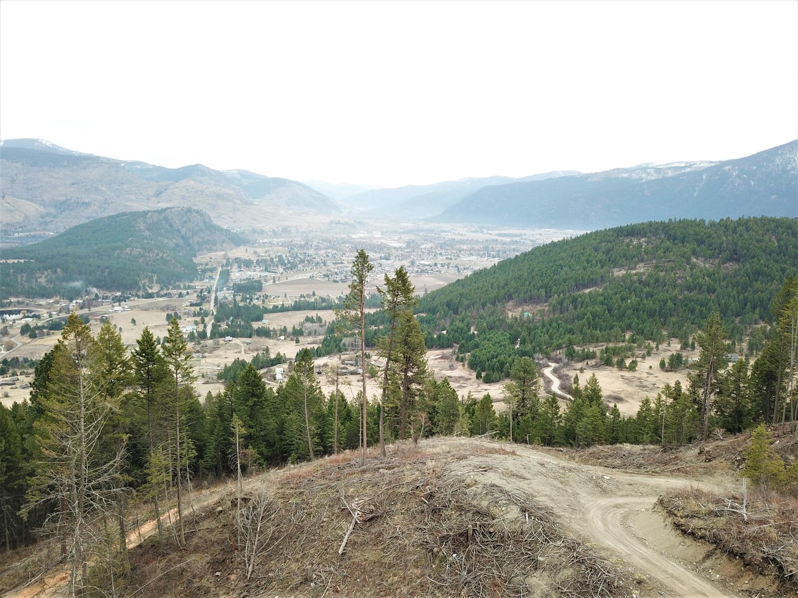 Hardy mountain acreage 02
