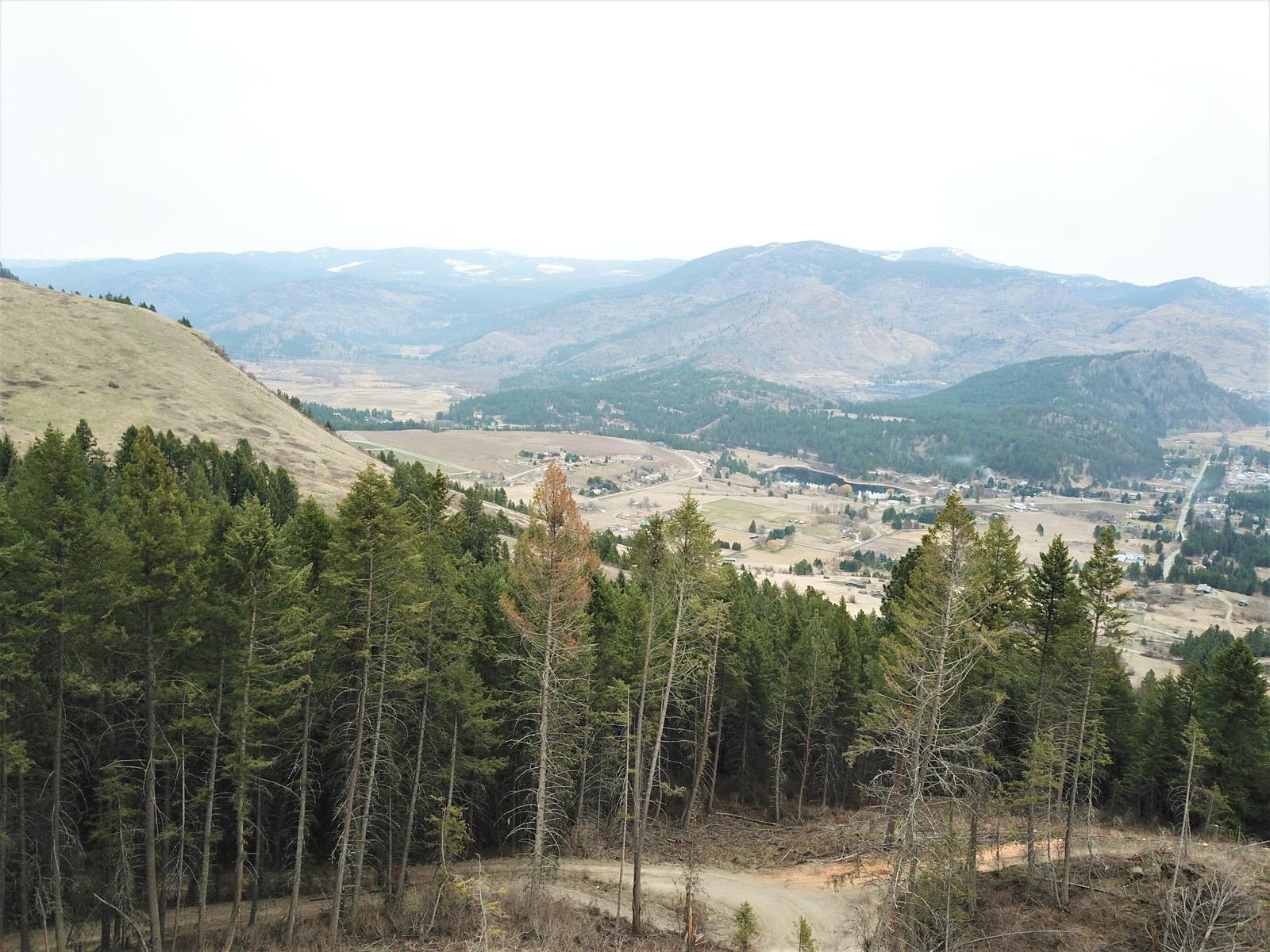 Hardy mountain acreage 03