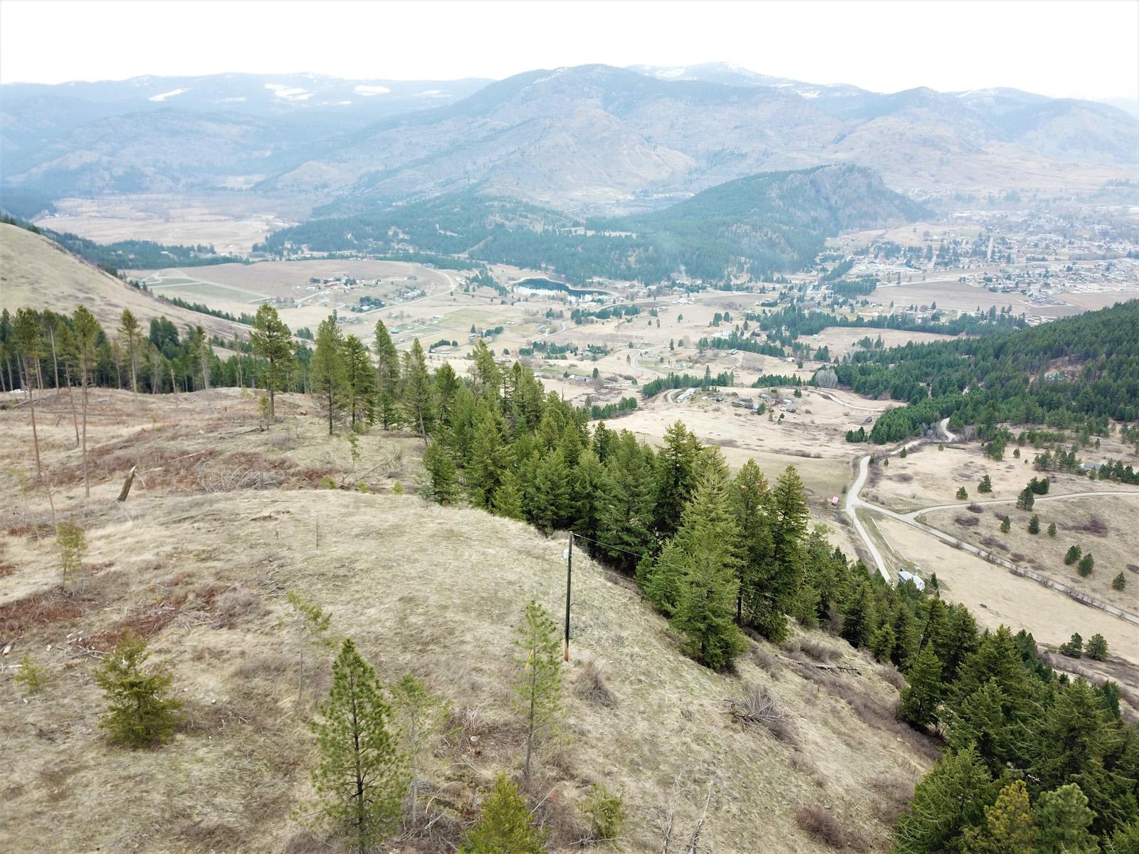 Hardy mountain acreage 08
