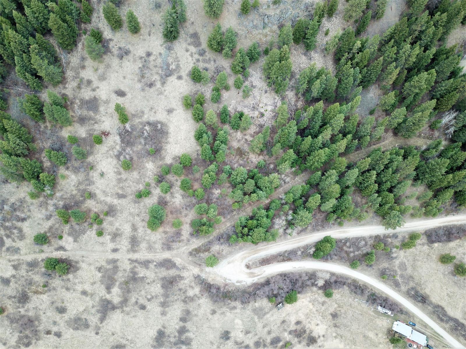 Hardy mountain acreage 13