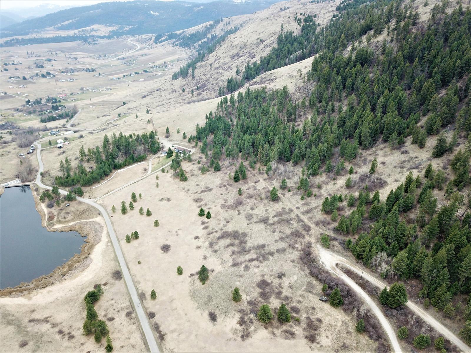 Hardy mountain acreage 14