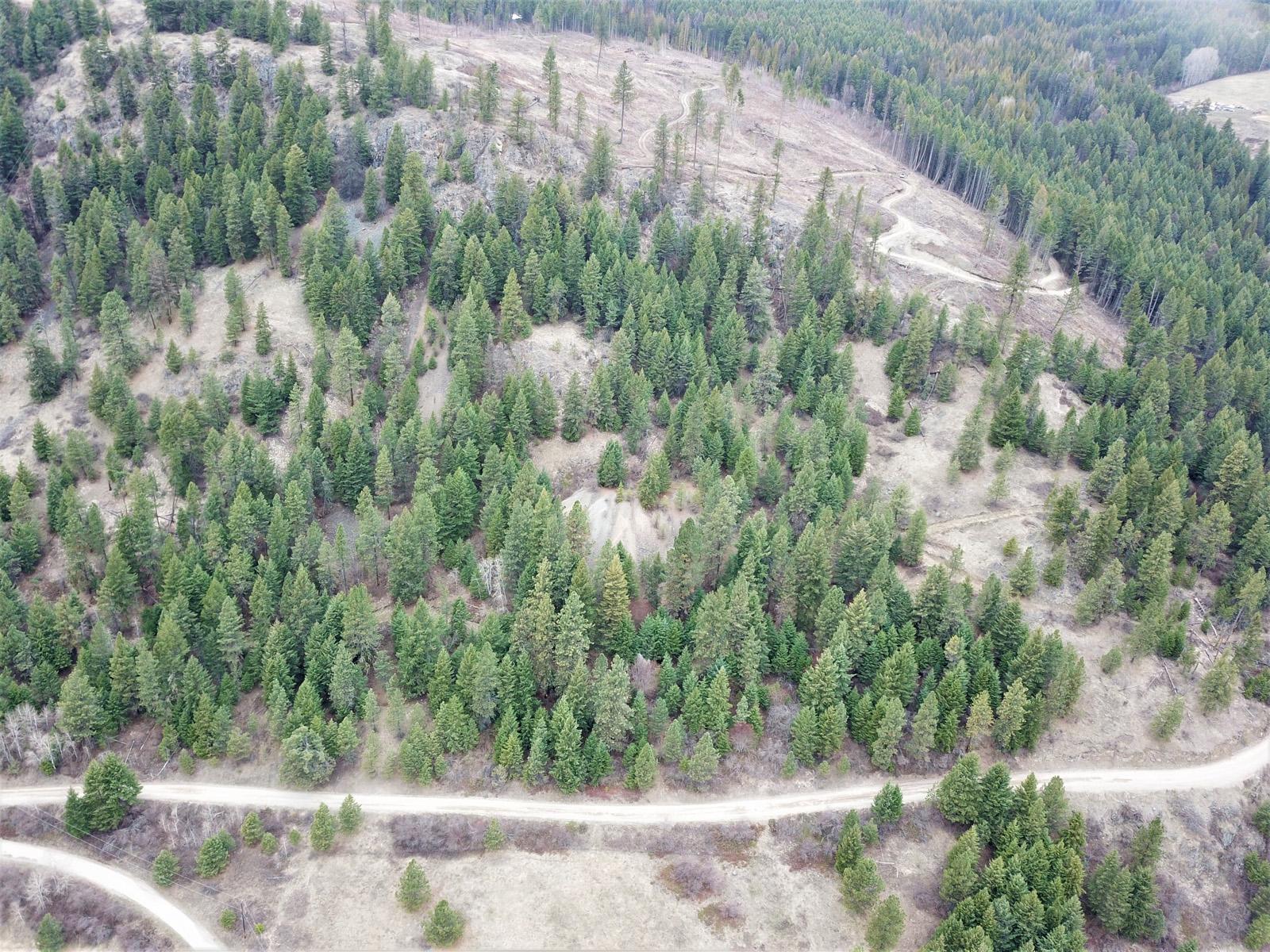 Hardy mountain acreage 17
