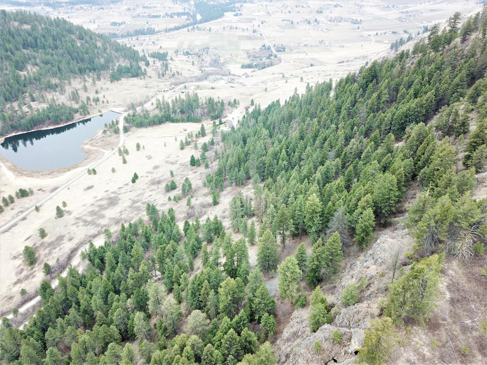 Hardy mountain acreage 18