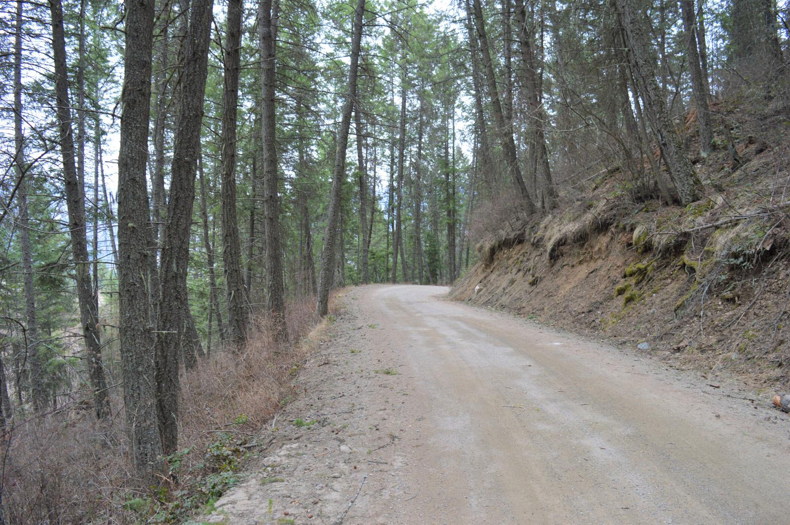 Hardy mountain acreage 29