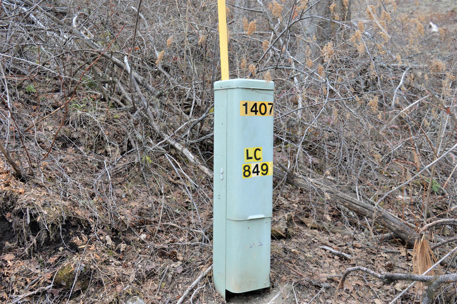 Hardy mountain acreage 32