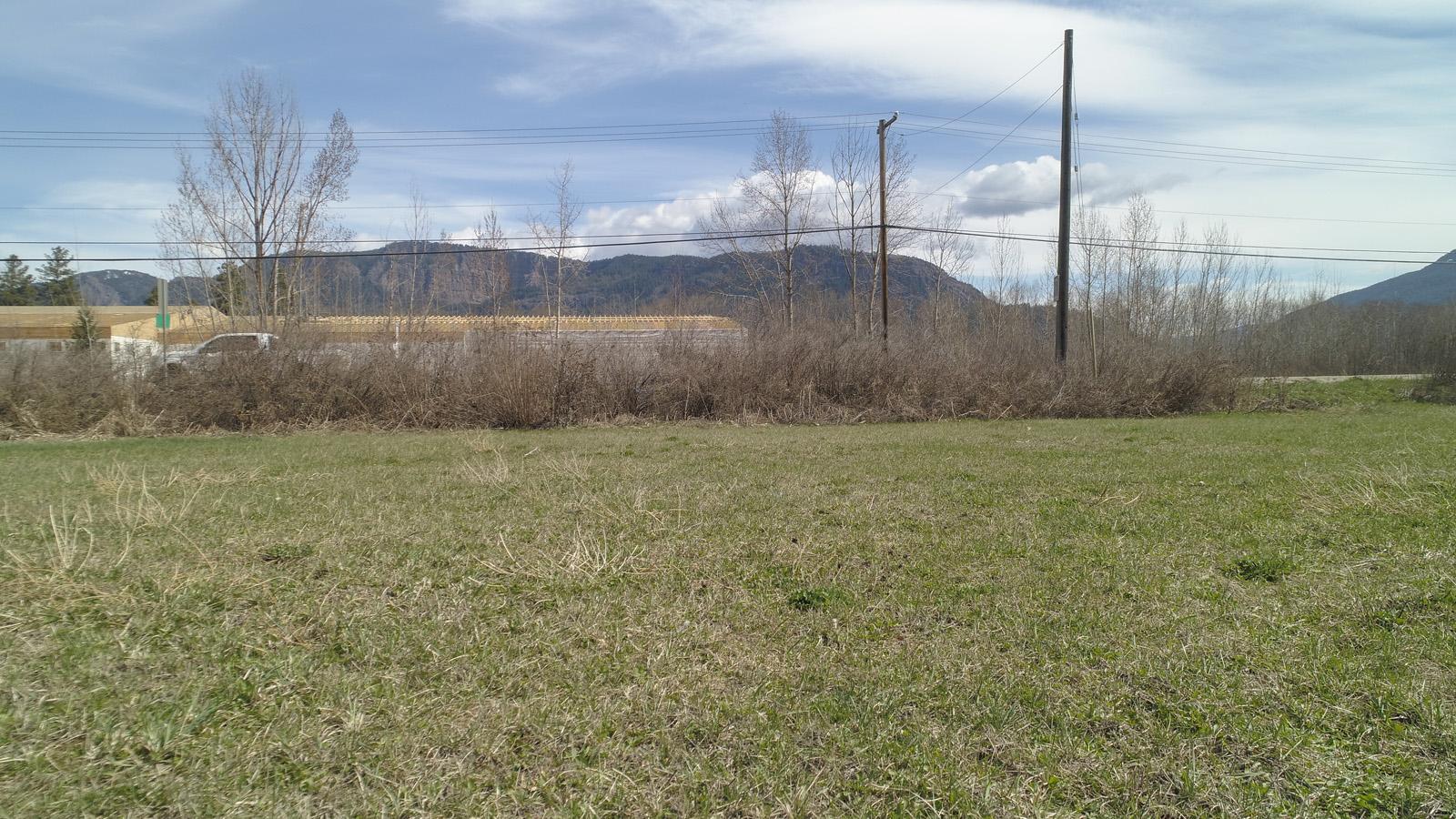 Enderby acreage 03