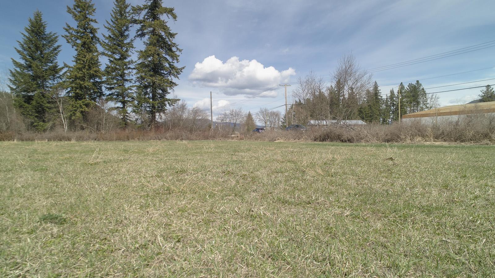 Enderby acreage 04
