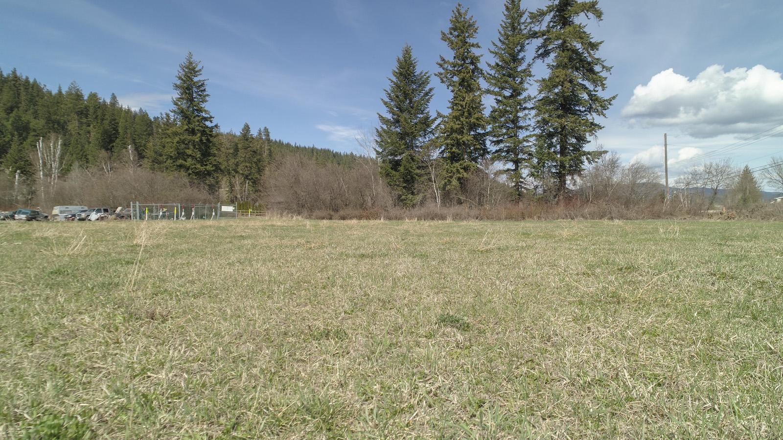 Enderby acreage 05